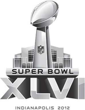 2012-Super-Bowl-Logo