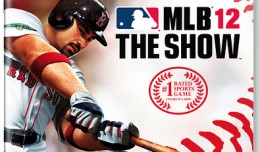 MLB12TheShowBoxArt