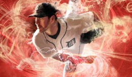 MLB2K12_610