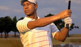 tigerwoods13reviewheader