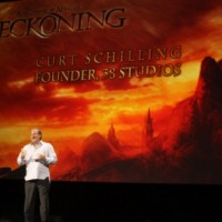 CurtSchillingand38Studios