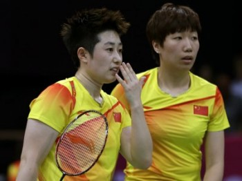 disqualified-badminton-players