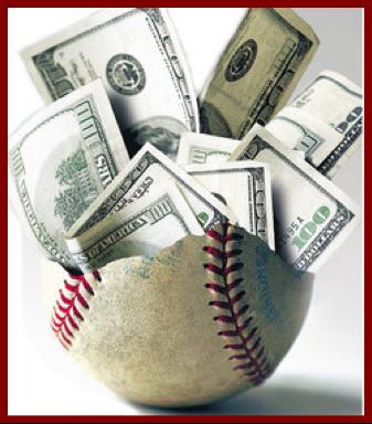 BaseballGreen