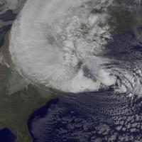 Hurricane-Sandy-on-October-29-2012