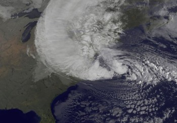 Hurricane-Sandy-on-October-29-2012