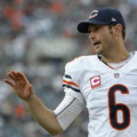 jaycutler