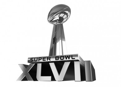 superbowlxlvii