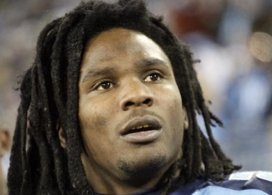 chrisjohnson
