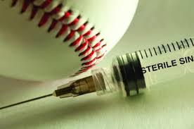 Syringebaseball